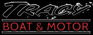 tracyareaboats.com logo